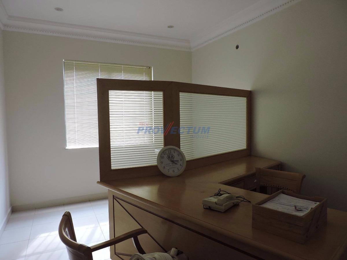 prédio à venda em vila itapura - pr232476