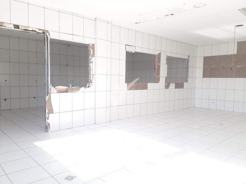 prédio à venda em vila ré - pr001694