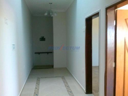 prédio à venda em vila santana - pr233666