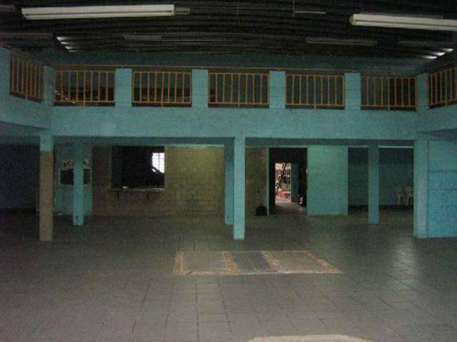 prédio à venda no centro de são josé dos campos - pr0050