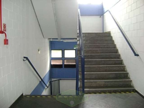 prédio venda ou locação uso imediato para escola - 3454-1