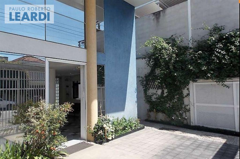 prédio vila anastácio - são paulo - ref: 524104
