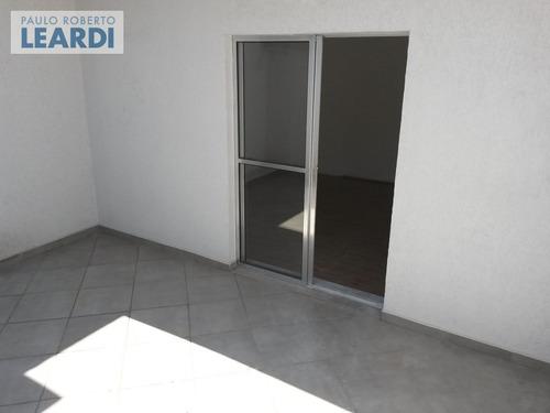 prédio vila clementino  - são paulo - ref: 390911