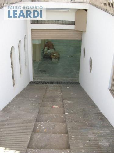 prédio vila formosa - são paulo - ref: 406260