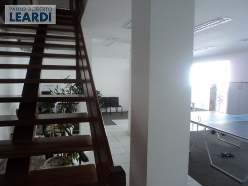 prédio vila mariana - são paulo - ref: 451873