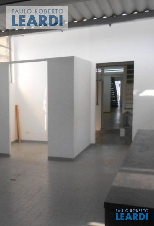 prédio - vila mariana  - sp - 468724