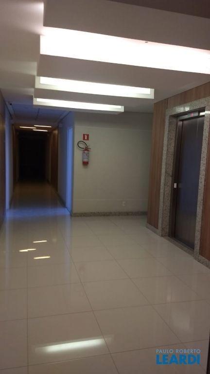 prédio - vila mogilar - sp - 583286