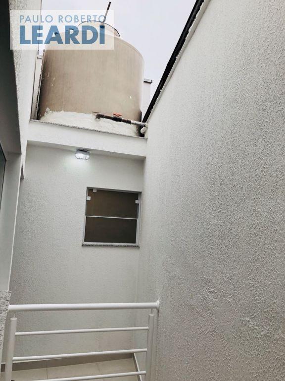prédio vila prudente - são paulo - ref: 532299