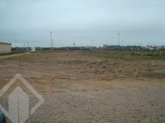 predio - zona portuaria - ref: 87307 - v-87307