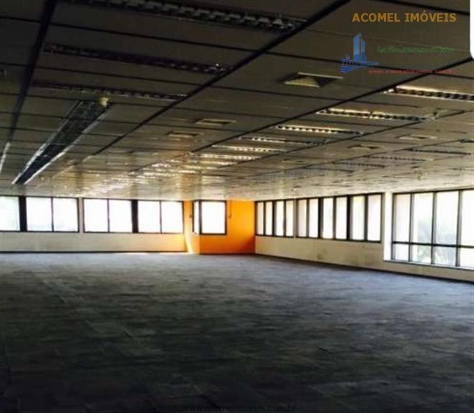 prédios comerciais para alugar  em barueri/sp - alugue o seu prédios comerciais aqui! - 1343945