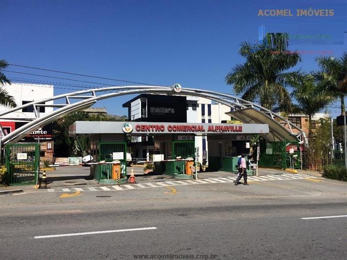 prédios comerciais para alugar  em barueri/sp - alugue o seu prédios comerciais aqui! - 1357766