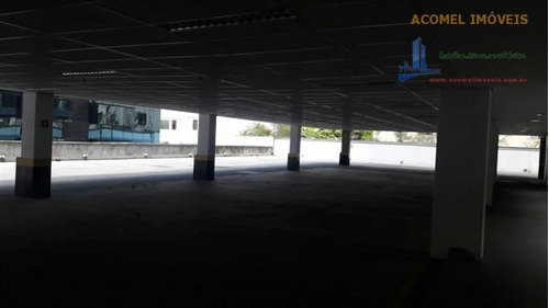 prédios comerciais para alugar  em barueri/sp - alugue o seu prédios comerciais aqui! - 1401693