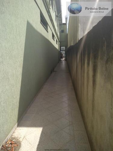 prédios comerciais para alugar  em são paulo/sp - alugue o seu prédios comerciais aqui! - 1402331