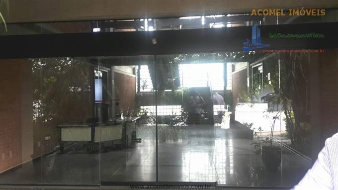 prédios comerciais à venda  em barueri/sp - compre o seu prédios comerciais aqui! - 1317710