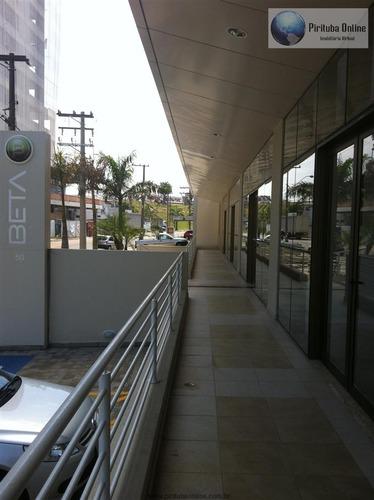 prédios comerciais à venda  em barueri/sp - compre o seu prédios comerciais aqui! - 1360471