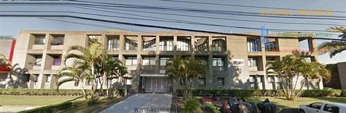 prédios comerciais à venda  em barueri/sp - compre o seu prédios comerciais aqui! - 1415419