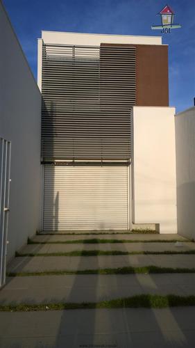 prédios comerciais à venda  em maceio/al - compre o seu prédios comerciais aqui! - 1291432