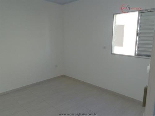 prédios residenciais à venda  em mairiporã/sp - compre o seu prédios residenciais aqui! - 1373856