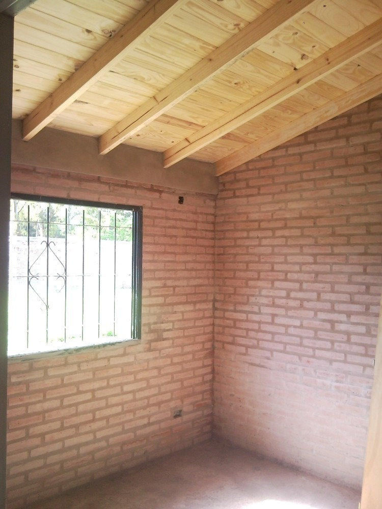 prefabricada construcción rápida ladrillo casa venta