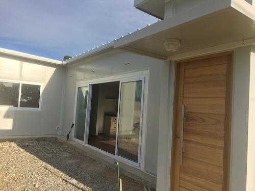 prefabricadas casa casas