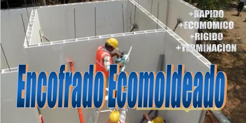 prefabricado con aplicaciones en construcción general