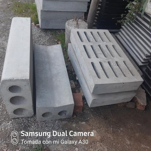 prefabricados vargas c. sas
