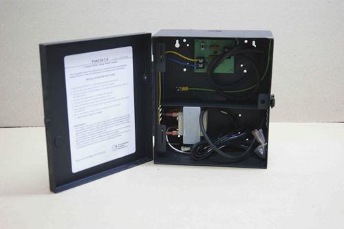 preferred power products p3ac24-1-4 codigo 00020