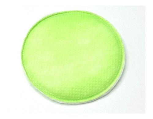 prefiltro fravida para filtro 5300 5025 semimascara