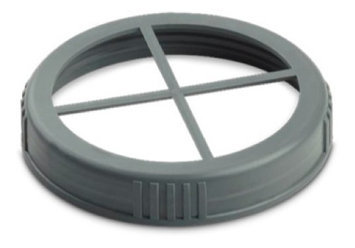 prefiltro para polvo y virus x2 c retenedor filtro stim par