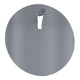 Prego Autoadesivo Para Pendurar Objetos Na Parede - Steel