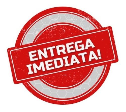 préludeo s .deo colonia 100 ml eudora promoção