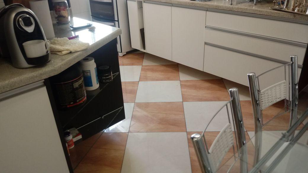 premier espaço ceramica 162m 3 suites sõ caetano do sul