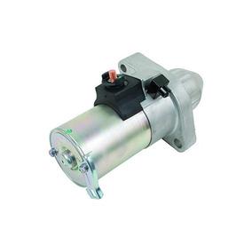 Premier Gear PG-8254 Professional Grade New Alternator
