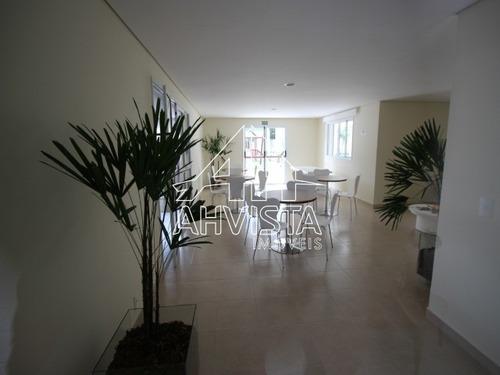 premier morumbi paulínia  dormitórios - ap00157