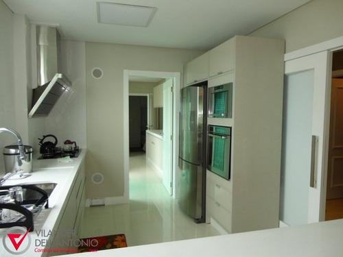 premier tower residence - imb1 - imb1