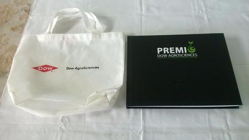 premio al desarrollo de las personas en el sector agropecuar
