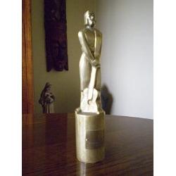 premio martin fierro 1960