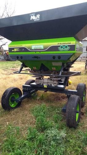 premium fertilizador