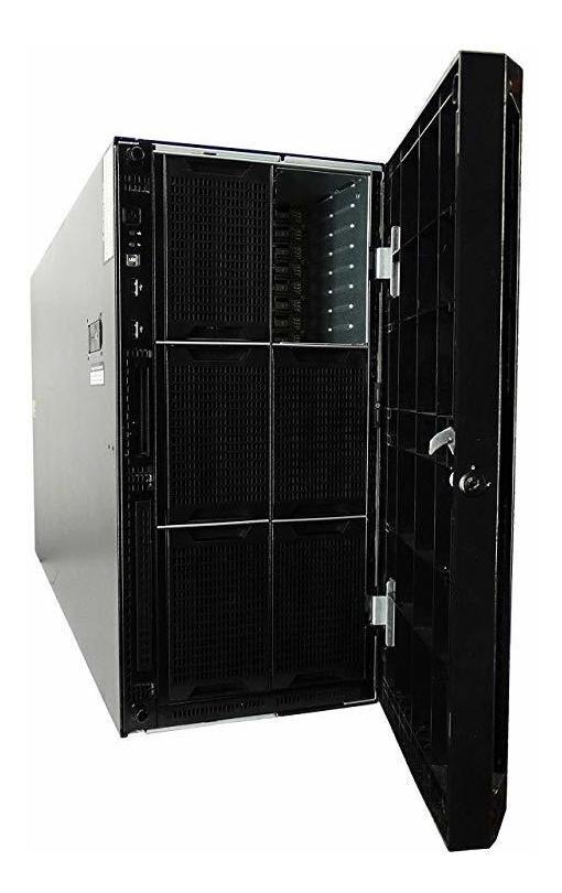 Premium Hp Proliant Ml350 G9 Gen 9 8 Torre Sff Tower Server