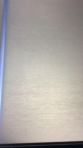 premium intel notebook positivo