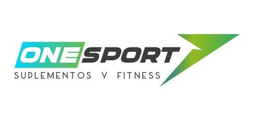 premium mass gainer 12lb muscletech ganador de peso fitness