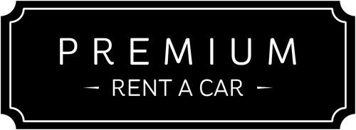 premium rent a car tu mejor opción! alquiler autos bariloche