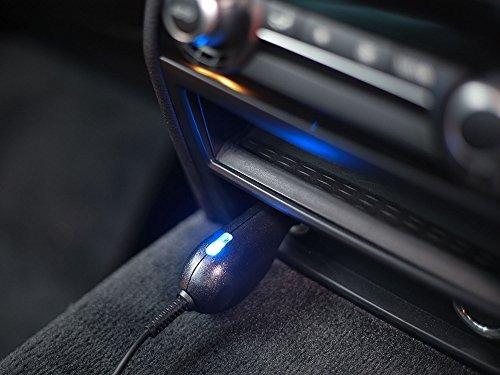 premium super lg optimus l3 ii cargador de coche smartphone