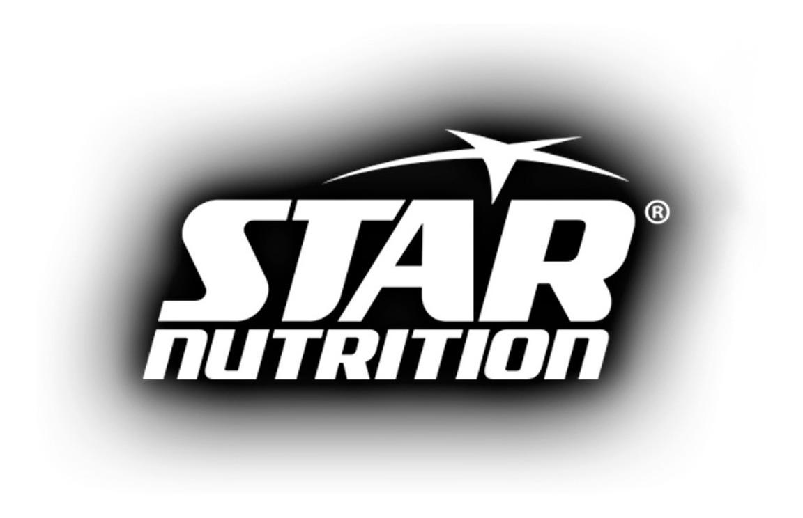 Premium Whey Protein 3kg. Star Nutrition - $ 4.490,00 en Mercado Libre