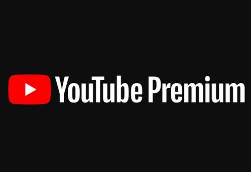premium_sem anúncios_full