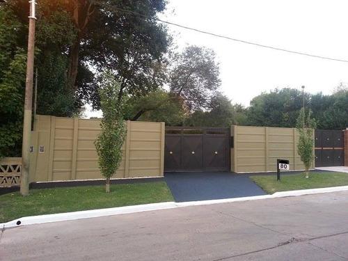 premoldeado muro cerco mejor precio calidad inmejorable!!!!!