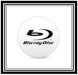 premonições [blu-ray] nacional - lacrado sandra bullock