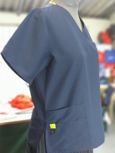 prendas de protección, uniformes escolares, dotaciones