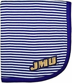 24oz Clear Tervis 1289659 James Madison Dukes Tumbler with Wrap