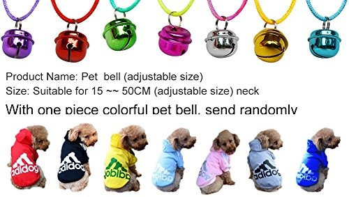prendas de vestirmoolecole pet sports apparel cat y dog a..